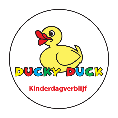 Logo Ducky Duck-page-001 – kopie juist